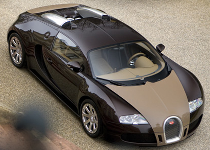 Bugatti Hermes The World Of Joyce