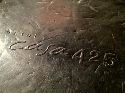 20111016-151340.jpg