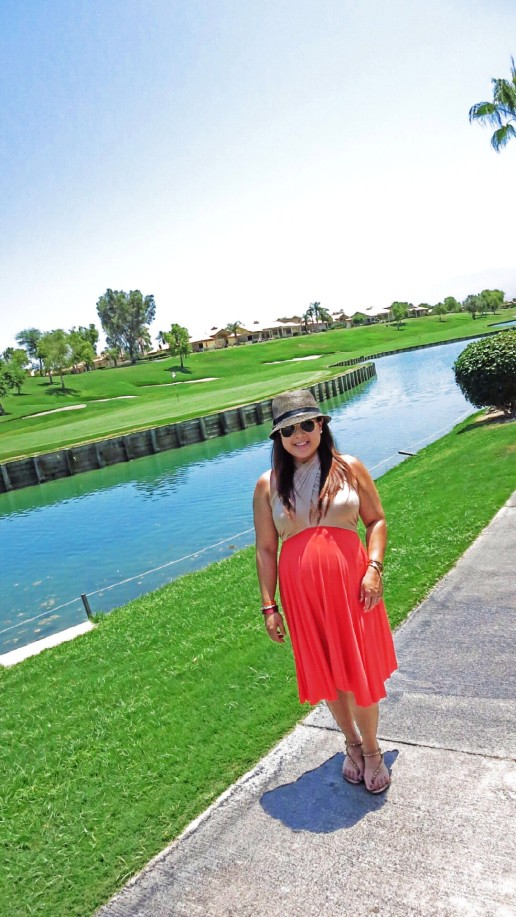 westin_ranchomirage (1)
