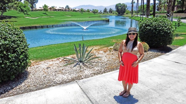 westin_ranchomirage (2)