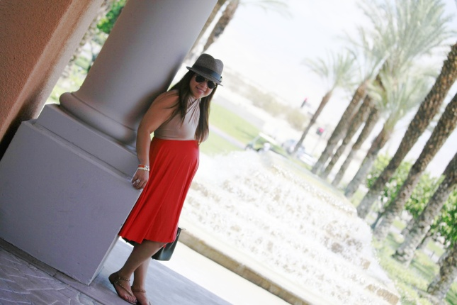 westin_ranchomirage (3)
